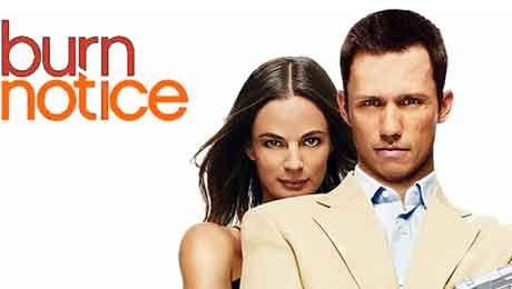 Burn Notice Saison 1 avec Jeffrey Donovan, Gabrielle Anwar, Bruce Campbell, Sharon Gless. Michael Westen est un agent secret pourquoi il a été « licencié »