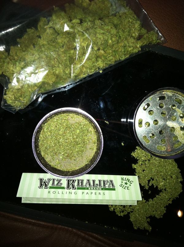 17 Best Ideas About How To Roll Weed On Pinterest Weed