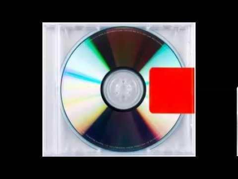 Kanye West - On Sight [Prod. Daft Punk] (Official Video) - YouTube