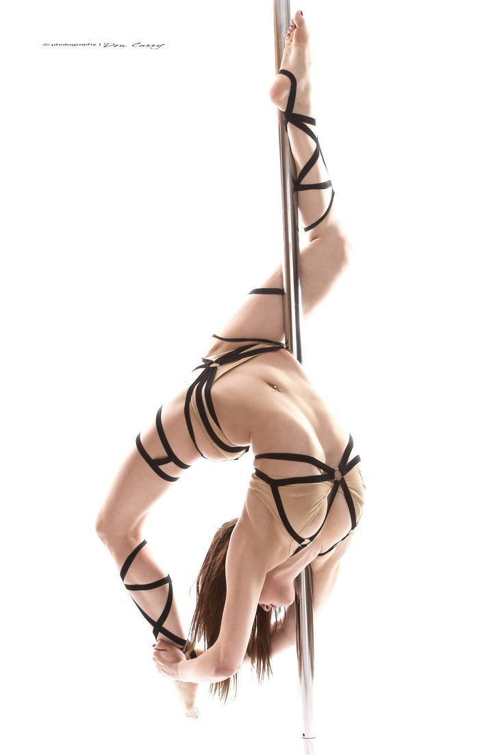 107 best Pole Dance images on Pinterest | Dancing, Dance ballet and ...