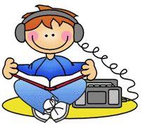 Écouter la lecture: mes outils
