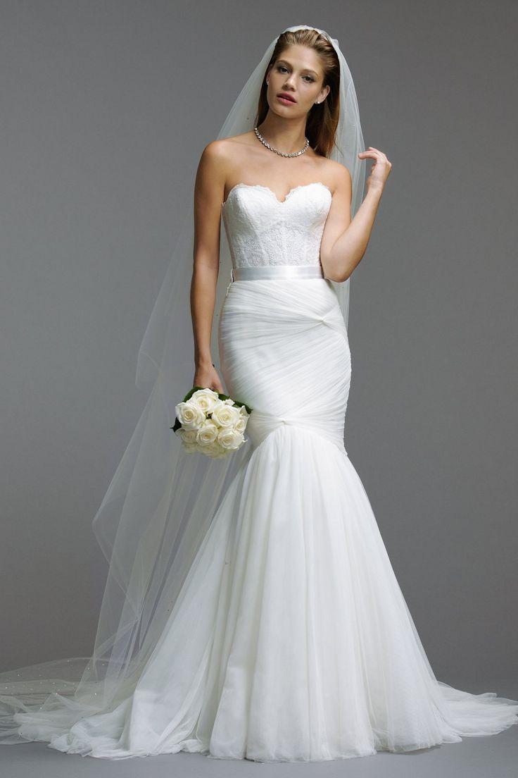 17 best watters wedding dress images on pinterest wedding frocks watters brides amina skirt 5082b junglespirit Image collections