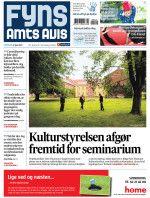 Ifølge Henrik Sass Larsen har Dansk Folkeparti kun penge til at indfri hvert fjerde valgløfte.