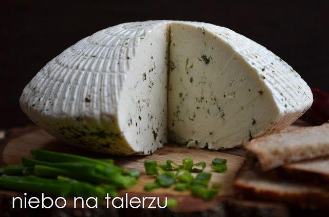 Domowy ser koryciński, pyszny produkt dla całej rodziny, świetny na domowe przyjęcia, spotkania z przyjaciółmi, łatwy w przygotowaniu, zdrowy.
