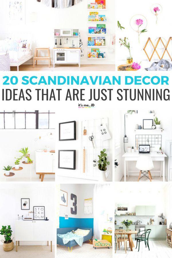 Home And Decor Ideas Magazine
