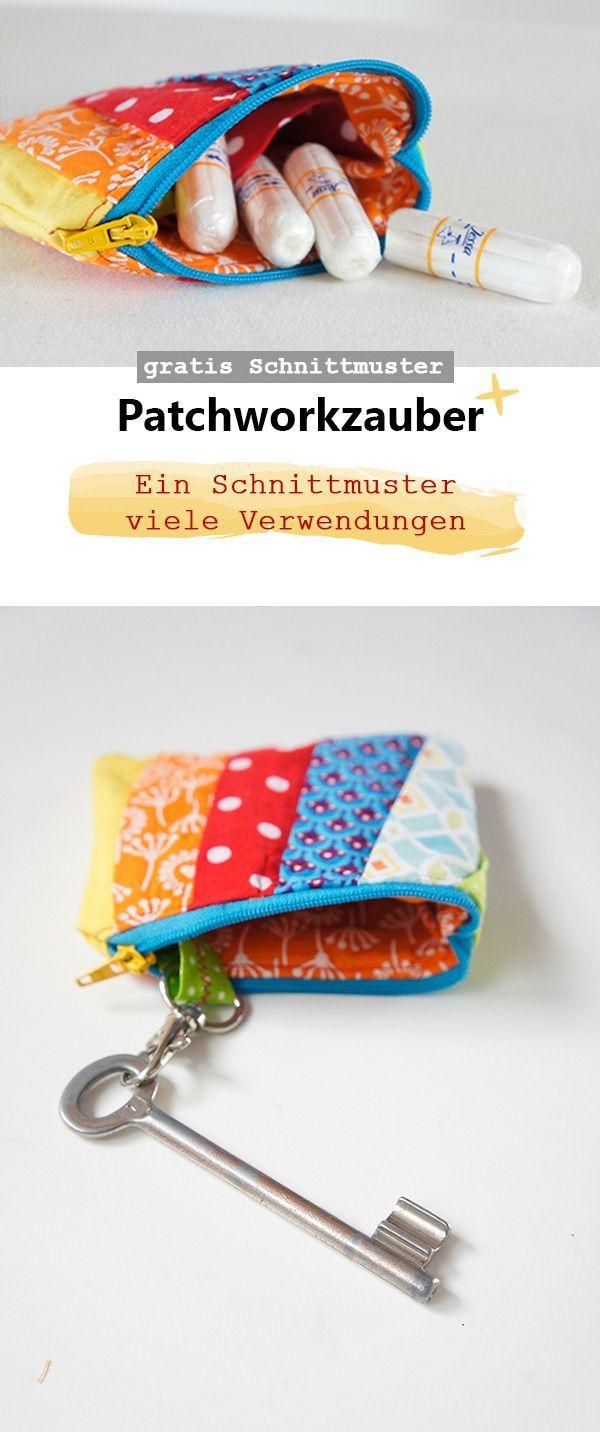 Amazing Frei Stoffdrachen Schnittmuster Collection - Decke Stricken ...