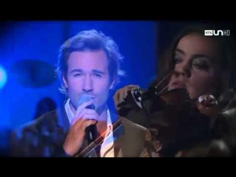 Julien Laurence & Sweet People - Il Mondo