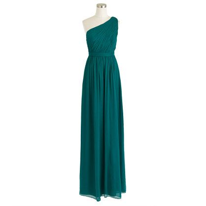 43 best Bridesmaid Dress Ideas images on Pinterest | Wedding ...