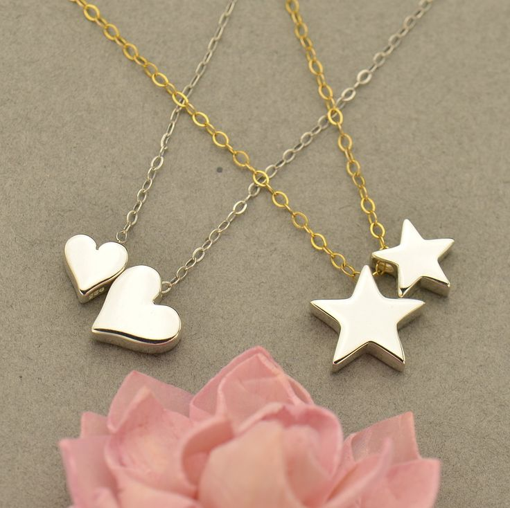 117 best I Heart You Love Jewelry images on Pinterest Jewelry