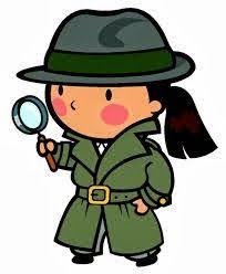 Girl Scout Leader 101: Junior: Detective