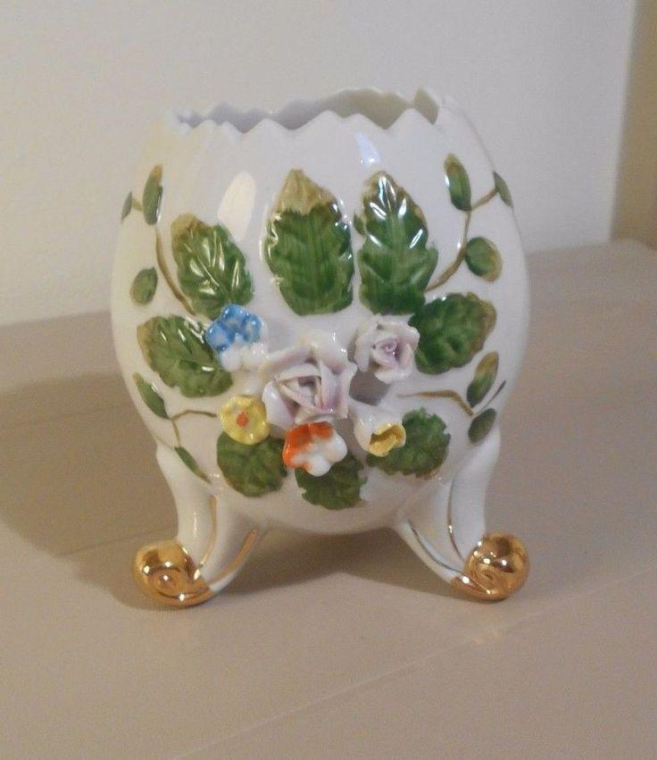 197 besten Short-Stem Flower Vases Bilder auf Pinterest ...