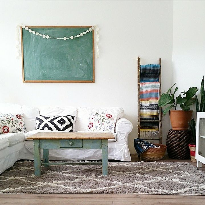 A Simple Shag Rug Is The Best Matchmaker Of Styles For Your Room. Rugs USA