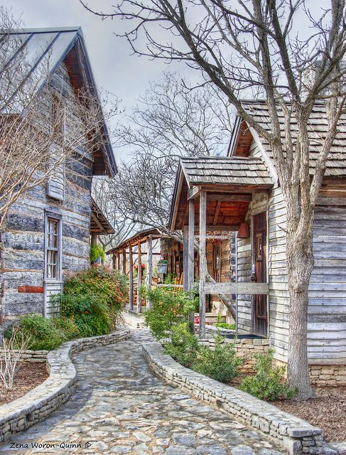 118 best images about possible guest cabins on pinterest for Cabins near fredericksburg tx