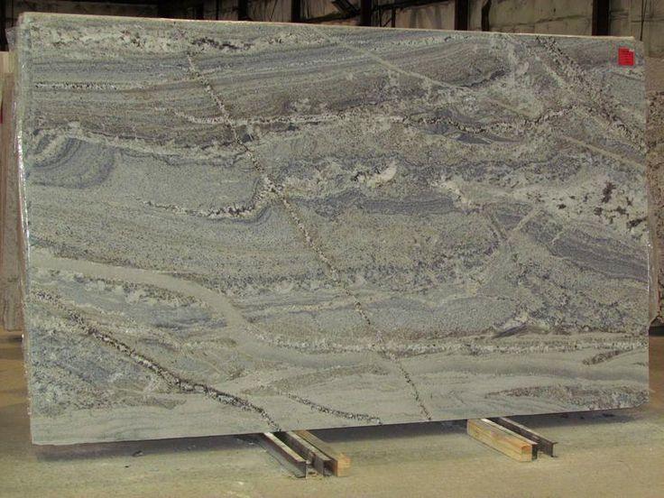 PMI MONT BLUE 3CM Granite $69.93