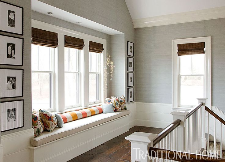 100 best new england style images on pinterest new for New england style homes interiors