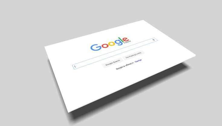 Google has updated its Search Quality Rating Guideline and they have released a handbook on the same. This is the first time Google is sharing the Search Quality Rating Guidelines to public. Download it Now  http://www.techtolead.com/download-official-googles-search-quality-rating-guideline-handbook/3245/