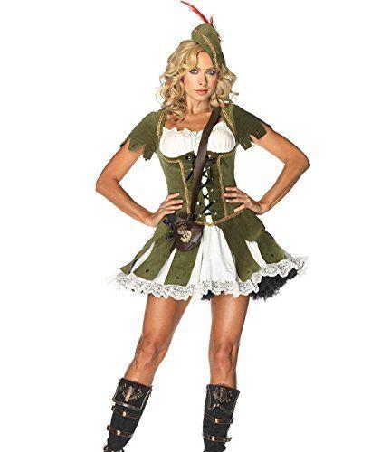 Damen Kostüm Robin Hood Gr. S-XL CMFashion https://www.amazon.de/dp/B00RRW2OA8/ref=cm_sw_r_pi_dp_x_b.D8ybSJHQ6NK