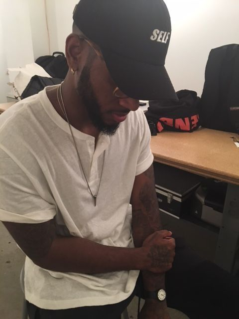 bryson tiller earrings best 25 singer song writer ideas on 3623