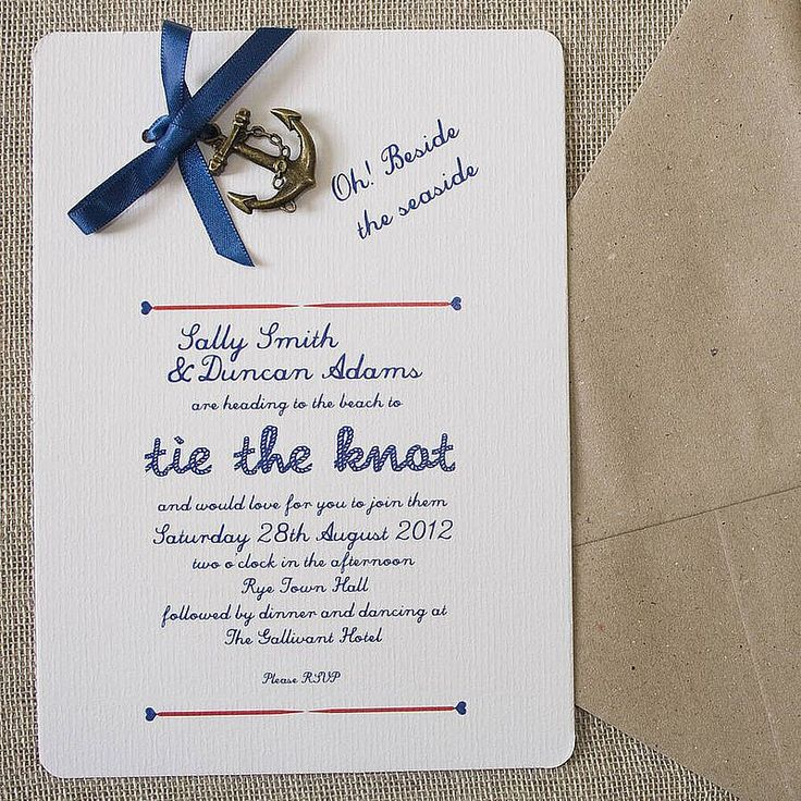 Graceful 200+ Elegant Wedding Invitations That You Are Looking For Check  More At Http: