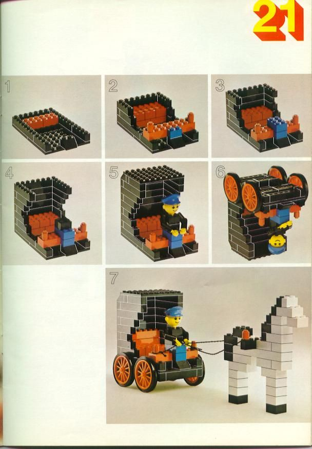359 best Lego images on Pinterest | Lego, Legos and Apartments
