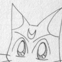 Artemis   Sailor Moon Wiki   Fandom powered by Wikia