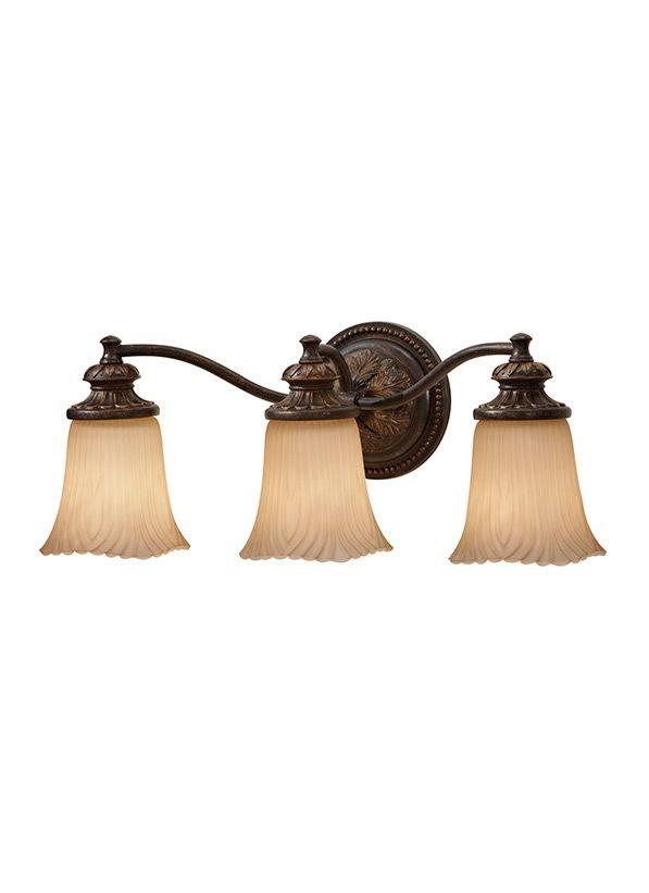 Website Photo Gallery Examples  best Bathroom Lighting Ideas images on Pinterest Bathroom lighting Lighting ideas and Glass shades