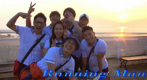 Freemoviesub | Tv-series movie, Korean Drama [English subtitle]: Running Man Episode 232