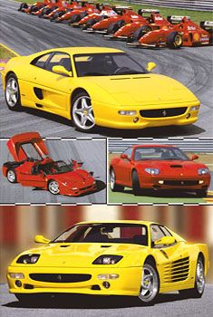 Best Cars Trucks Posters Images On Pinterest Cars Car - Sports cars posters