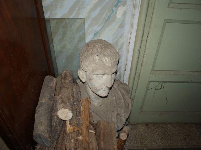 200 κλεμμένα ,κυρίως, αρχαία ελληνικά αντικείμενα βρέθηκαν στην Βόρεια Ιταλία | ΤΟ ΝΕΟ ΕΛΛΗΝΩΝ ΔΙΚΤΥΟ