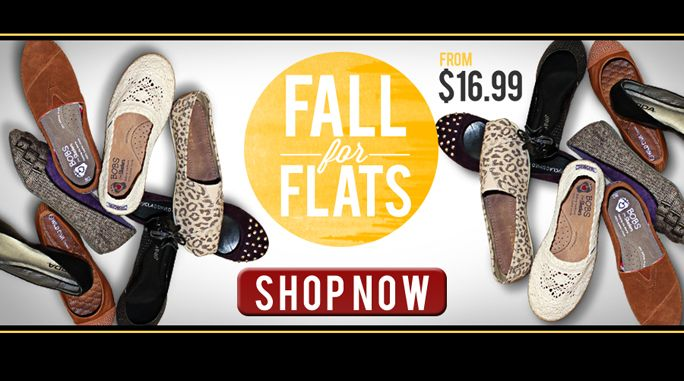 Wss shoes coupons