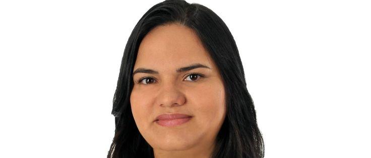 InfoNavWeb                       Informação, Notícias,Videos, Diversão, Games e Tecnologia.  : Vereadora mais votada do Recife defende submissão ...