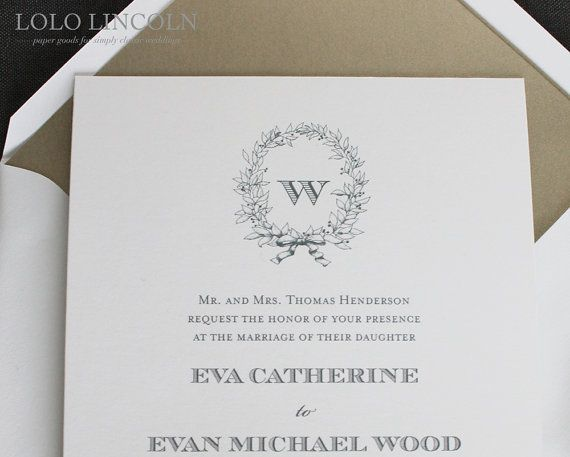 Best 25 Whimsical wedding reply card ideas ideas – Gift Registry Cards in Wedding Invitations