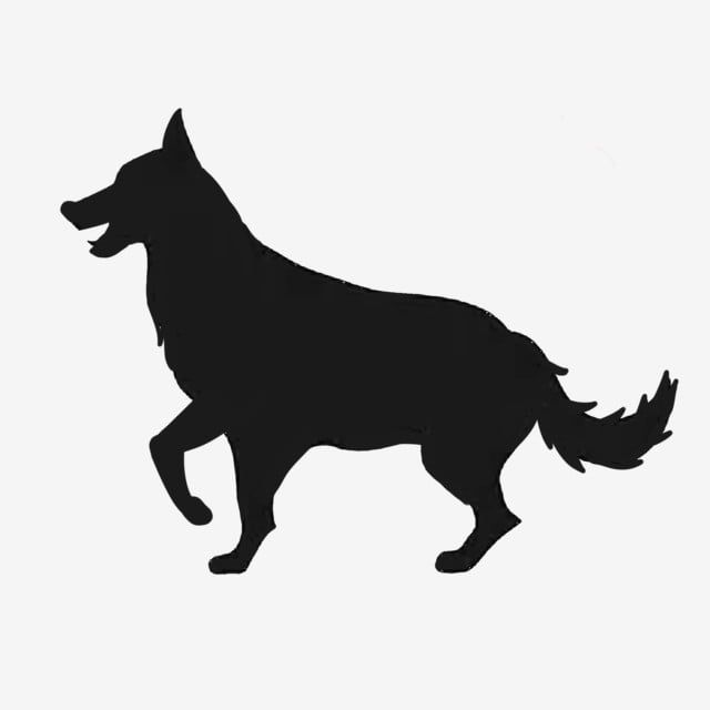 Png Silhouettes St Valentin Cerca Con Google Dachshund Silhouette Dachshund Illustration Dog Vector