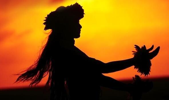 Ho'oponopono es un concepto antiguo para un mundo moderno. Hace referencia a una arte hawaiano donde practicar el perdón y la liberación emocional. http://qoo.ly/juw25