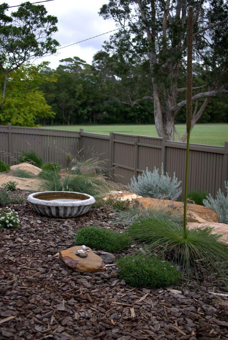 1498 best australian native gardens images on pinterest