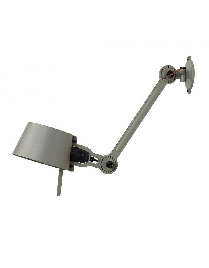 Tonone Bolt Bed Lamp | EUR 199