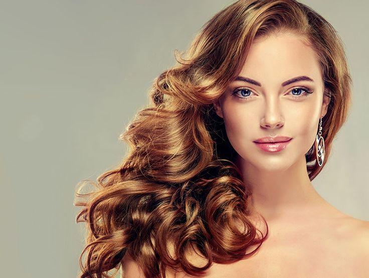 5 vinkkiä hiustenhoitoon liittyen
