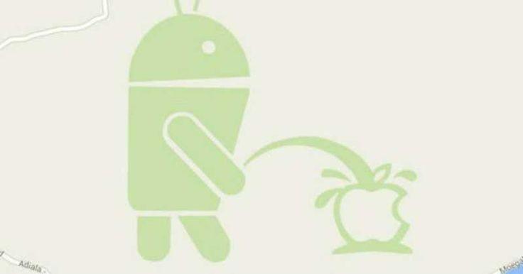 Cinco pasos sencillos para no perder sus datos al cambiar de iPhone a Android