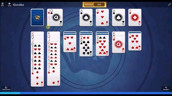 Windows 'Solitaire' game comes to Android and iOS for the first time Read more Technology News Here --> http://digitaltechnologynews.com  Solitaire has been a staple of Windows operating systems since the 3.0 edition was released in 1990 but now it's bound to Windows no more.  For the first time Microsoft Solitaire Collection  which includes the Klondike (i.e. classic) version as well as Spider FreeCell Pyramid and Tripeaks variants  is playable on Android and iOS. It's free to download and…
