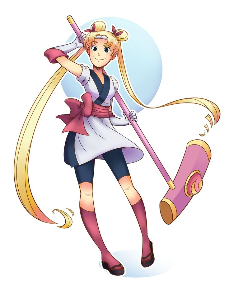 Character Designer Pay : Best pretty soldier sailor moon images on pinterest