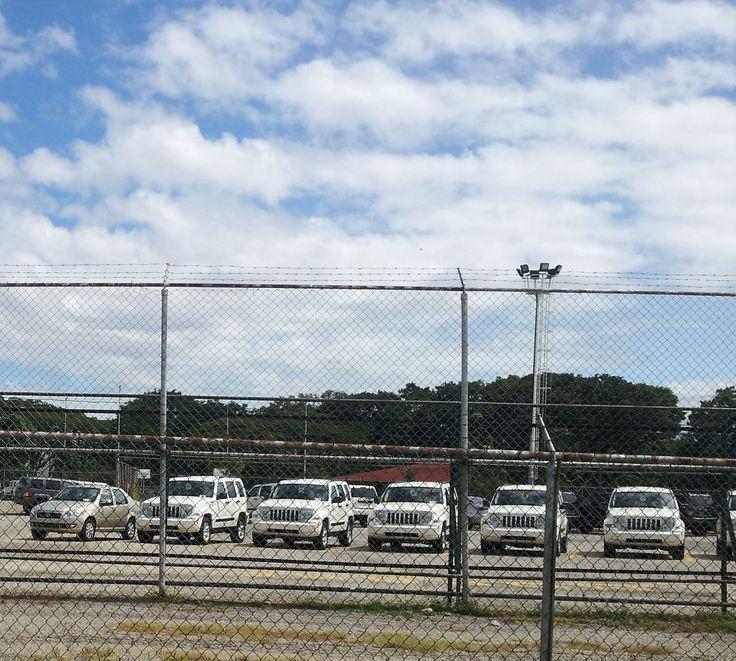 https://flic.kr/p/vr8vSE | Jeep Cherokee Sport 2014 Dodge Forza 2014 1 | Assembled in Venezuela