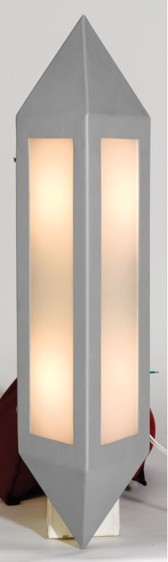 Access Lighting 20354 2 Light Marine Grade Ambient Lighting Outdoor Wall Sconce Satin / Opal Outdoor Lighting Wall Sconces Outdoor Wall Sconces