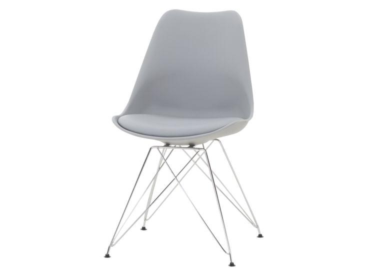 Krzesło K-1190-2