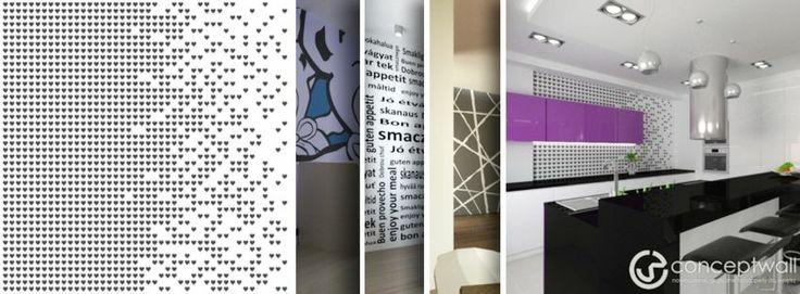 Zespól ConceptWall wita serdecznie :)!!  #interior #inspiration #design #decor #interiordesign #style #art #house #home #interiorinspiration #homedecor #homestyle #homedesign #homeinspiration #designlovers #archdaily #architecturelovers #architecture #dekoracje #fototapety #fototapeta #tapety #tapeta #mural #murals #wallpaper #wallpapers #decorwalls #homeaccessories #walls #wnetrza #inspiracje #sciany