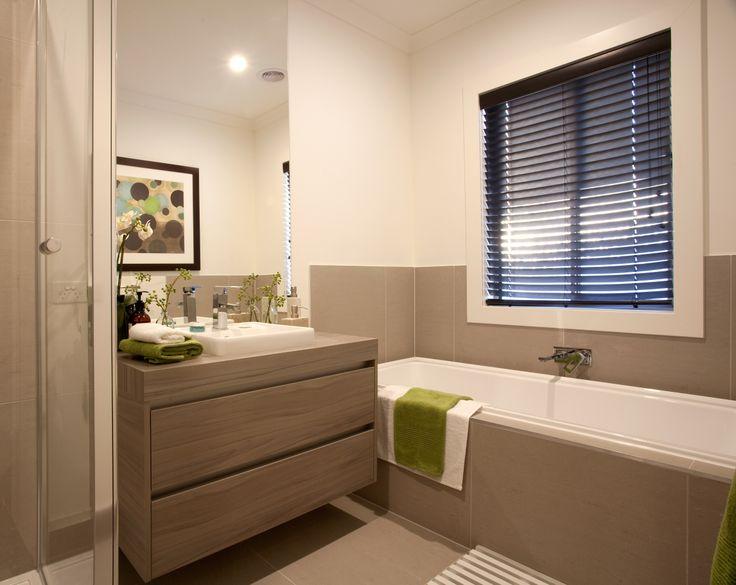 Great everyday bathroom idea bathroom heaven for Bathroom ideas brisbane