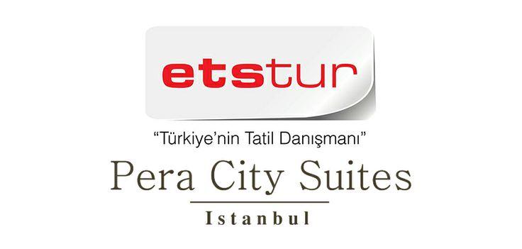 Pera City Suites; For reservation: http://www.etstur.com/Pera-City-Suites  #peracitysuites #istanbul #taksim #eğlence #konaklama #taksimotelleri #taksimperacitysuites #etstur