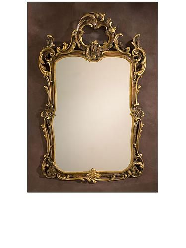 53 best mirror mirror on the wall collection images on pinterest