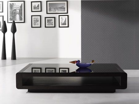 45 best Coffee Tables & TV Stands images on Pinterest | Coffee ...