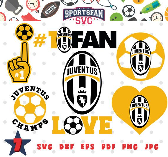 28 best Sports SVG by Me images on Pinterest | Cricut ...