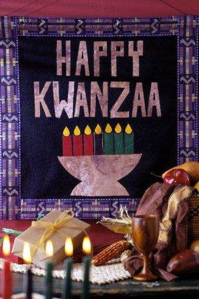 Diy Classroom Decoration ~ Best joyous kwanzaa images on pinterest december